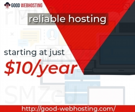 http://marymonaghan.com/images/web-hosting-cheapest-40685.jpg